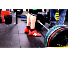 When You Fail To Plan? - Genesis Performance & Fitness Systems