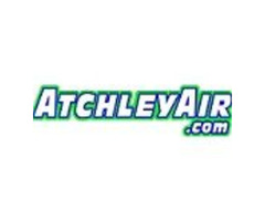 Atchley Air services