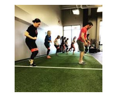 Are Personal Gym Trainers In Scottsdale Flexible With Their Timings?