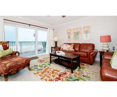 Surfside 304 - Luxury 3 Bedroom Vacation Condo Rental on Clearwater Beach