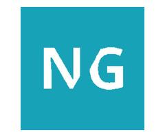 DJ Name Generator | Nname Generators