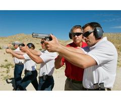 Browse Best Gun Safety Course Online