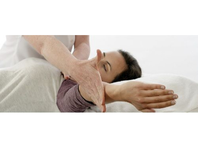 Manual Therapy is an ultimate treatment solution of musculoskeletal disorder   free-classifieds-usa.com