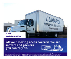 All your moving needs covered! | free-classifieds-usa.com