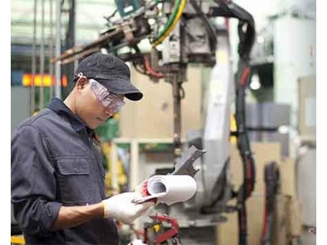 Kensington Robots Training & Maintenance- Kensington Labs | free-classifieds-usa.com