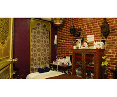 Looking for Best Salons in Brooklyn?