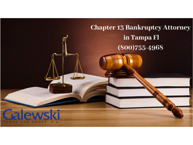 Require To File Chapter 13 Bankruptcy? | free-classifieds-usa.com
