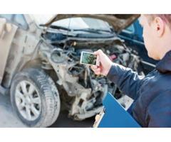 Car insurance agency San Antonio   VOS Insurance Agency