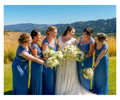 Are you Looking for a Famous Photographer in California?