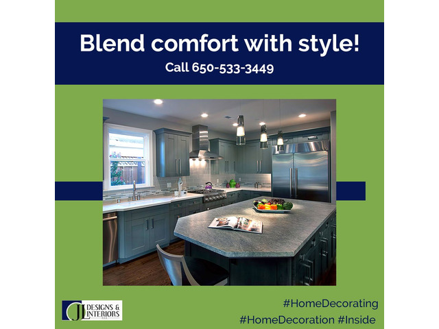 Blend comfort with style!  | free-classifieds-usa.com