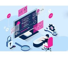 Best Website Development Services By DevBatch