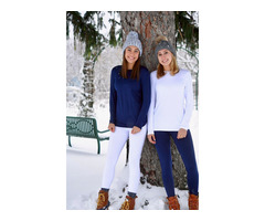 Are You Looking For The Best Thermal Outfit Store ?