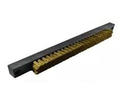 Nozzle Brush 345x30x20