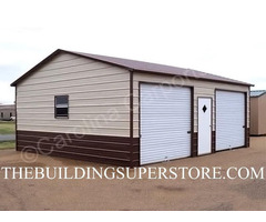 C1 BY THE BUILDING SUPER STORE.COM - RENT TO OWN OR BUY - FREE DELIVERY AND SET UP