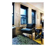 Remotely Run Authorized Home Decor Dealership For Sale (Big Profits) - $10,000