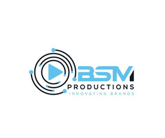 BSM Creative Productions