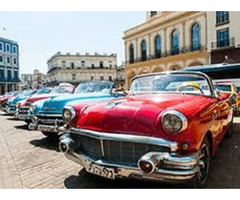 How to Get Classic Cars Loans in USA