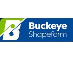 Knobs: Buckeye partnered with Electronic Hardware Control