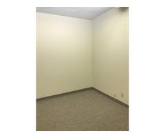 Office Space in Abilene TX!