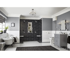 Find Affordable Tile Flooring contractors in Chandler | HomeSolutionz