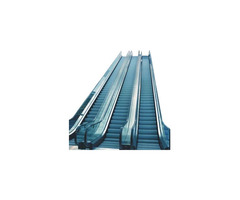 Escalator Supplier  Shares Elevator Cleaning Details