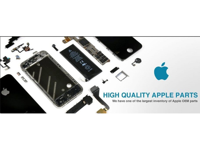 Apple Repair Las Vegas | free-classifieds-usa.com