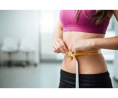 Brentwood Weight Loss - Best Chiropractor