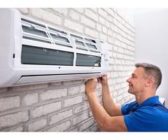 Make Machine Better with AC Repair Fort Lauderdale