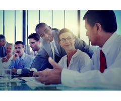 Property Insurance   PIATX