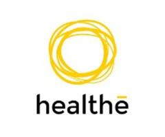 Healthe Inc.