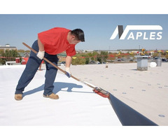 Maintain the Roofing of Your Commercial Building