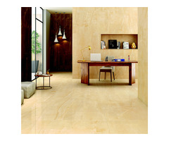 #1 Tile Flooring contractor in Chandler | HomeSolutionz | free-classifieds-usa.com