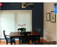 Hire Best Home Remodeling Compaany Germantown