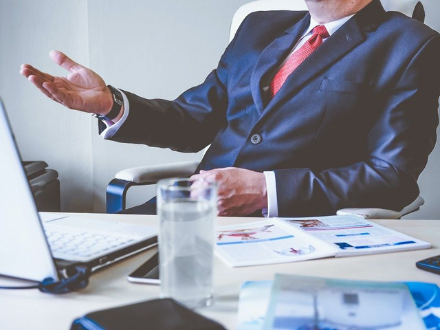Best Financial Advisors in Dallas TX - Neal D Vasso   free-classifieds-usa.com