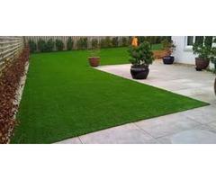 Artificial Lawn Companies – Smart Grass USA