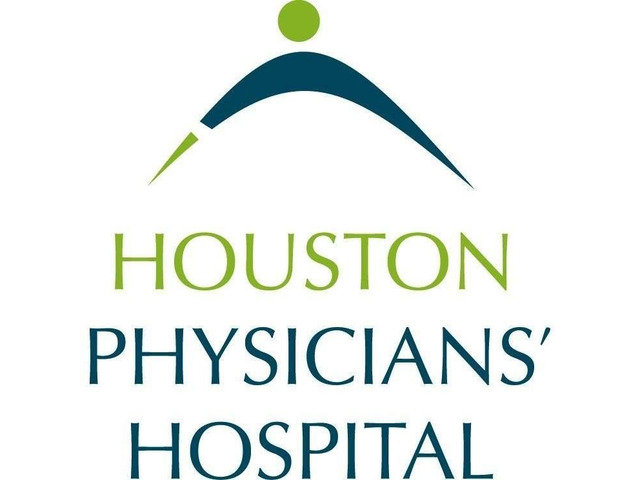 Physical Therapy Program Webster TX | Houston Physicians Hospital – Physical Therapy | free-classifieds-usa.com
