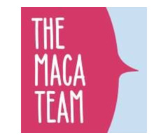 Women will love the maca advantages