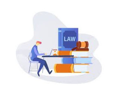 Best SEO for Law Firms in California