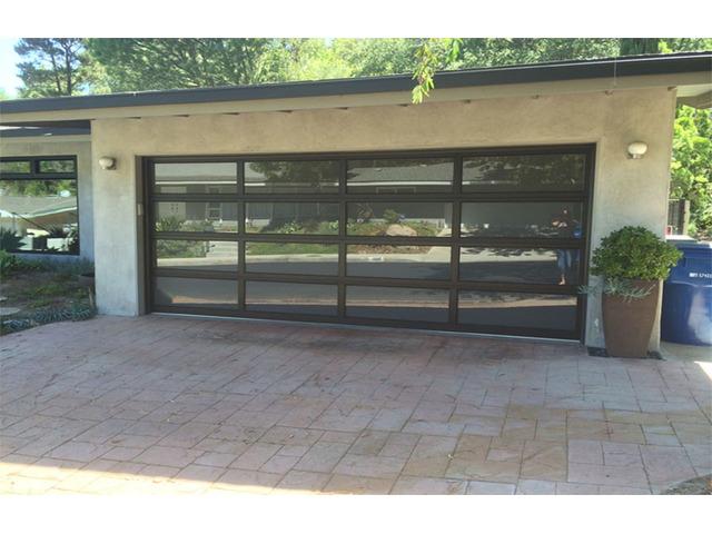 Garage Door Spring Repair | free-classifieds-usa.com