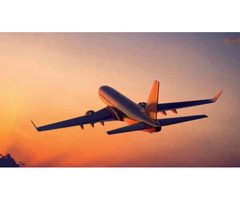 Book Cheap Halloween Flights 2020 on MyFlightSearch.com