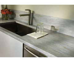 Shop Solid Surface Countertops | Countertopshop.net
