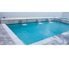 Pool Plaster in Costa Mesa