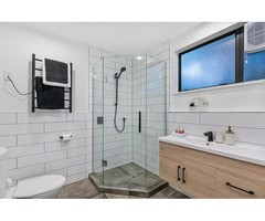 Premium Quality Tile Installation Services in Gilbert   HomeSolutionz