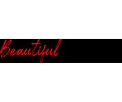 Beautiful is Black - Online shopping | Events | Art | Movies | Music