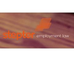Workplace discrimination attorney Springfield
