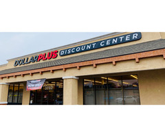 Beauty and Health Product Sale | DollarPlus Discount Center | free-classifieds-usa.com