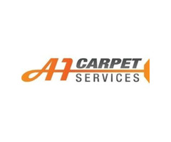 Upholstery Cleaning Service in Dallas | A1 Carpet Services