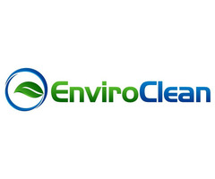 Water Damage & Restoration | EnviroClean of Maine