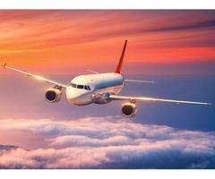 Get Student Discount Flight Tickets