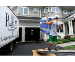 NYC to Texas Movers | Experience. Affordability. Skills.